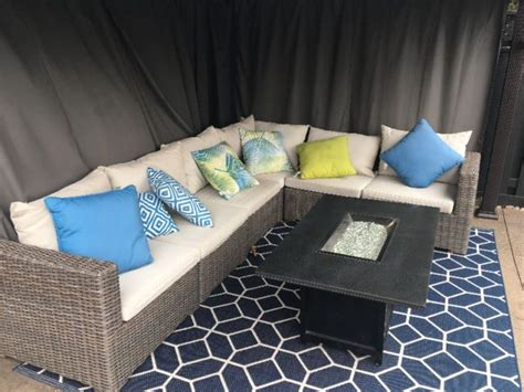 Patio Furniture Sale Toronto Kijiji 10 Best Images About Things I Got From Kijiji On