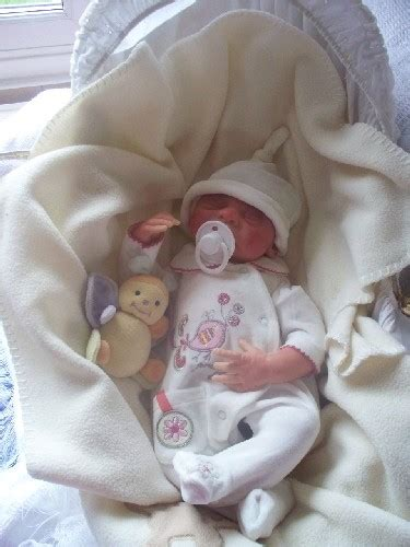 just born baby clothes grandparent tiny baby just been born look free for you