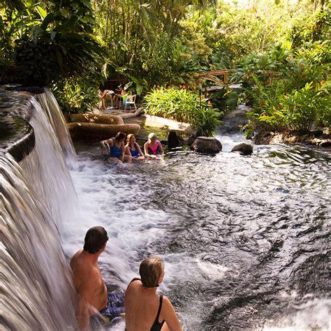 hotel spa la casa mud jar best hot springs in costa rica travel leisure