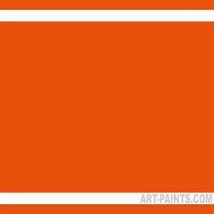 Golden Orange Color orange gold line spray paints g 2070 orange paint