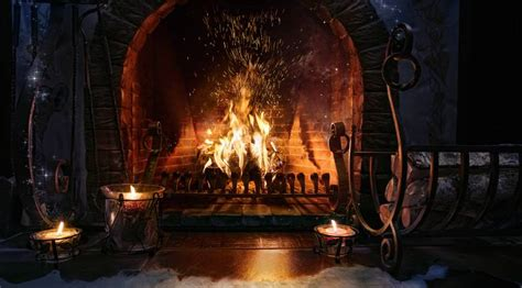 wallpaper engine yule log what christmas traditions are actually winter solstice