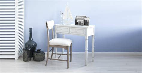 scrivania in arte povera westwing scrivania in arte povera semplicit 224 e stile