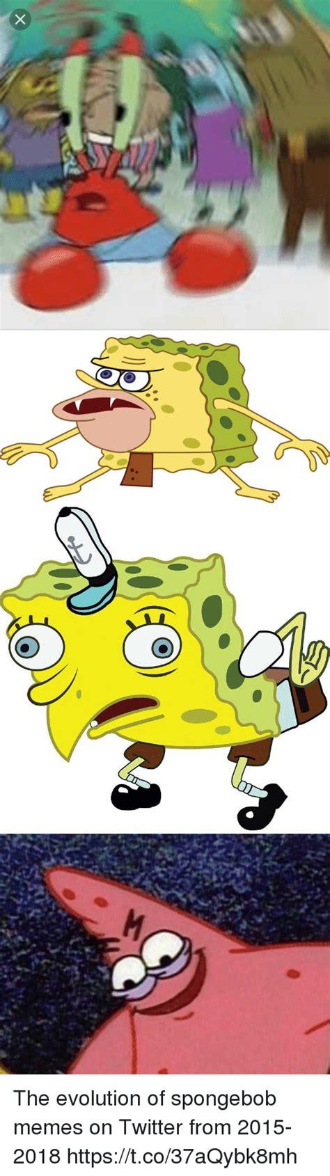 koleksi  spongebob meme game terbaru rumah meme