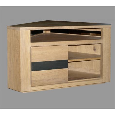 meuble t 233 l 233 angle moderne artzein