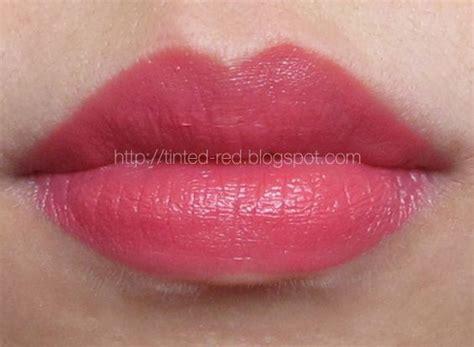 Pink Velvet Lipstick Revlon Harga revlon lustrous lipstick pink velvet 423 review photos swatches uroda