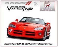 free car repair manuals 2006 dodge viper on board diagnostic system 1000 images about repair service manuals on manual repair manuals and toyota corolla