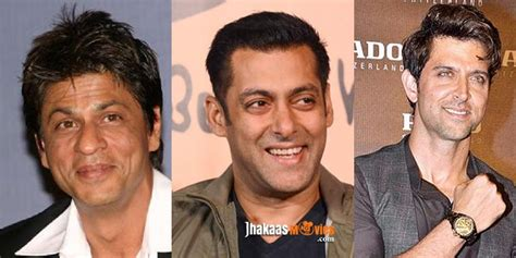 bollywood actress and actor age know the real age of your favorite bollywood actor