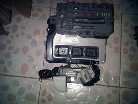 on board diagnostic system 2008 honda accord parental controls selling engine control units brain box for all cars with pictures autos nigeria