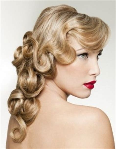 longest hair in hollywood old hollywood curly hair style 2014 prom hairstyles 2014