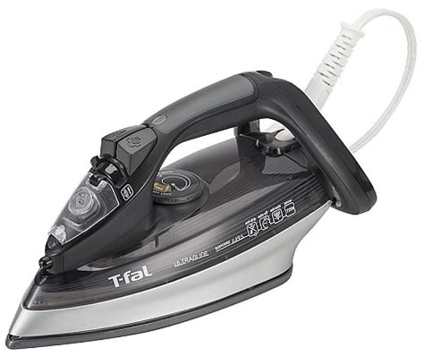 top 10 best steam irons comparison chart 2018 most powerful