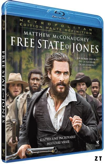 telecharger film qualité blu ray telecharger free state of jones gratuit zone