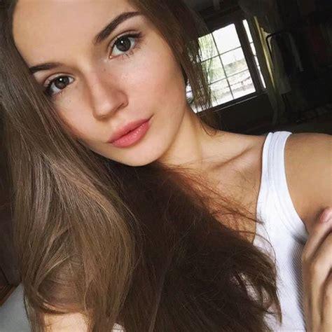 Imagenes Chidas Hermosas | fotos de chicas hermosas naturales fotos de guapas