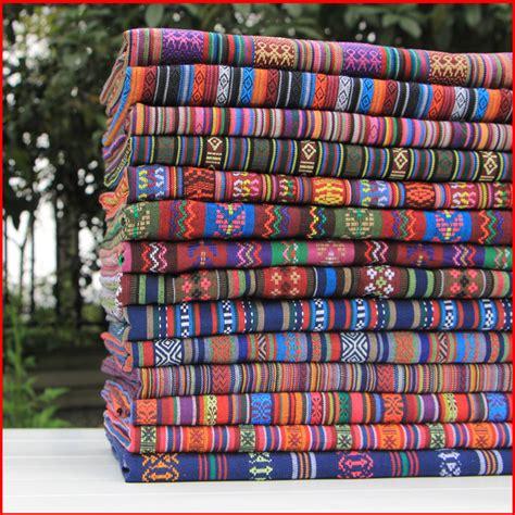 tappeti peruviani 1m lijiang in yunnan ethnic wind ethnic fabrics curtain