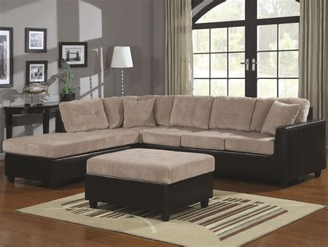 grey walls brown sofa light grey walls brown furniture imgkid com the