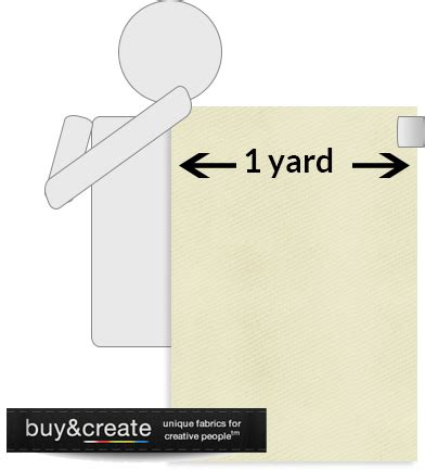 how many yards of fabric do i need for curtains fabric measurements guide buyandcreate com