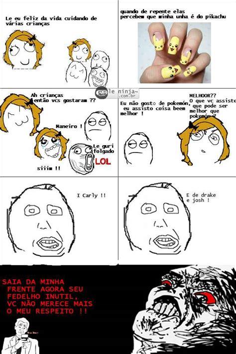 Memes Br - tirinhas memes conversa fiada mypst