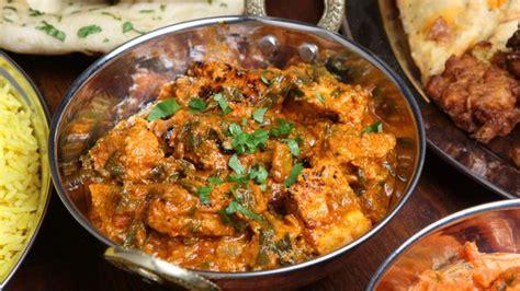 cuisine vegetarienne indienne nos meilleures recettes de cuisine indienne l express styles