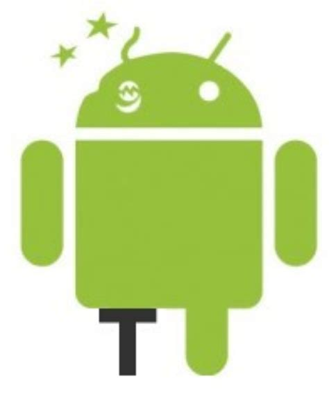 why android why android digital signage players are not created equal iadea