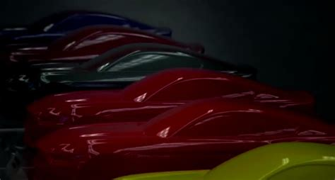 2015 Mustang Interior Colors by 2015 Ford Mustang Exterior Colors Models