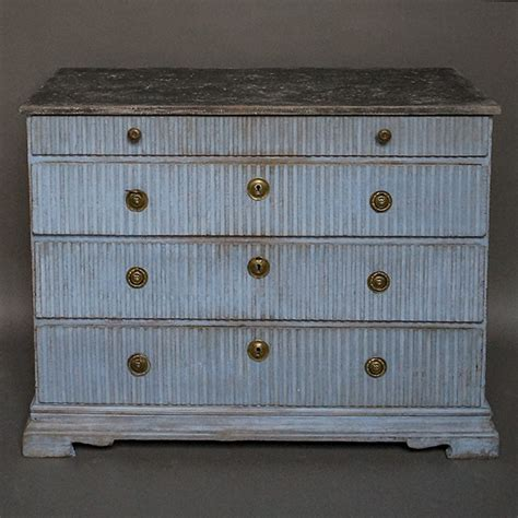 36 Inch Wide White Dresser 23 Inch Wide Chest Of Drawers 28 Images A 17th Century
