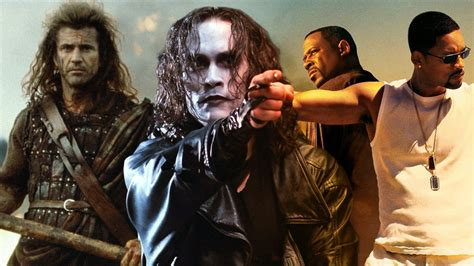 film action recommended the best action movies streaming on netflix ign