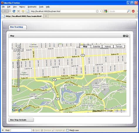 tutorial oracle spatial oracle cep sles