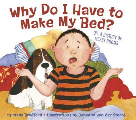 don t make your bed basico2englisheoi unit 7c