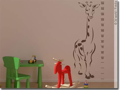 wandtattoo kinderzimmer sprüche h 246 hle dekor kinderzimmer