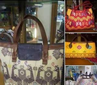 Tas Wanita Unik Tas Alam Tas Jerami Tas Undangan Tas Fashion Klasik toko tas etnik murah bisnis