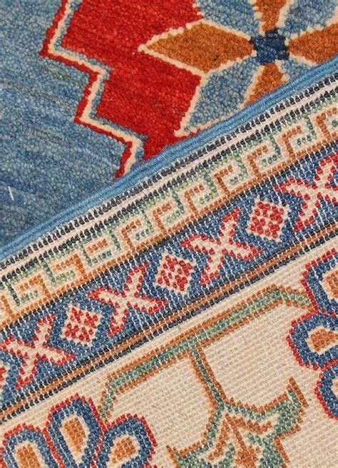 northwest rugs kazak pakistan nw rugs furniture