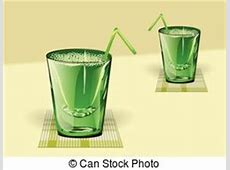 Green juice Vector Clipart Royalty Free. 11,355 Green ... Green Juice Clipart