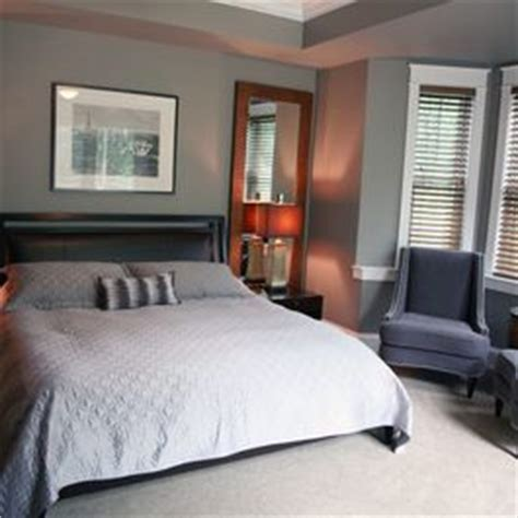 boothbay gray houzz 17 best images about triple r ranch master bedroom on pinterest canada shops and ontario