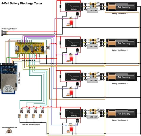 circuit diagram tester software k