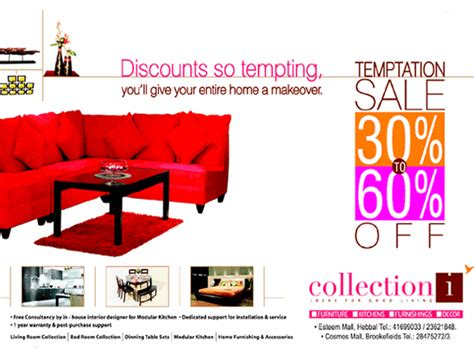 kitchen collection outlet coupons collection outlet coupon home decorators collection