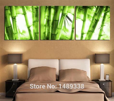 schlafzimmer in brauntönen kaufen gro 223 handel malerei schlafzimmer gr 252 nen aus