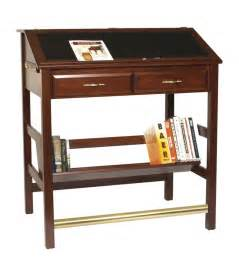 executive stand up desk amish executive stand up desk 6396