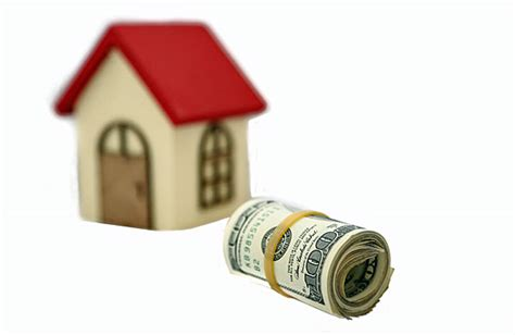 buying a house earnest money earnest bing images