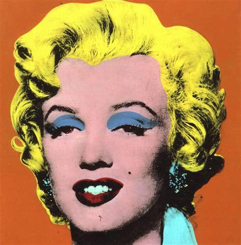 imagenes artisticas reconocidas ranking de las 10 mejores obras de arte de la historia