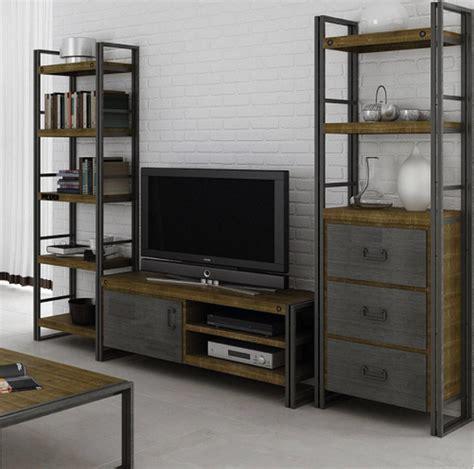 Rak Tv Besi Minimalis 60 model rak tv minimalis desainrumahnya
