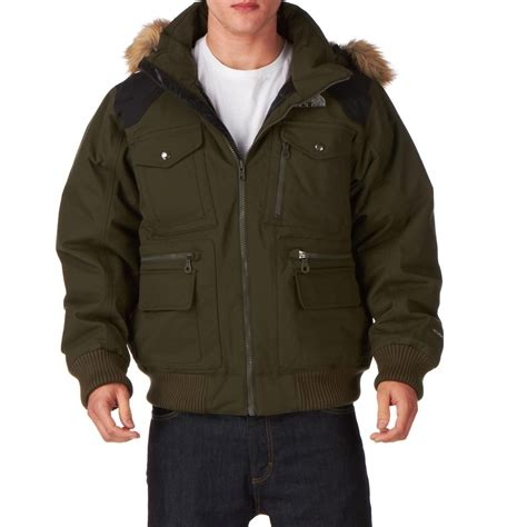 Bomber Assault Green oakley classic jacket www panaust au