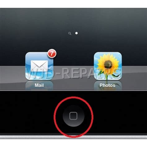 add pin it button to ipad 3 ipad 3 home button repair service