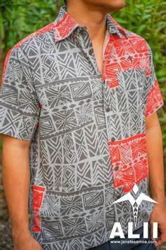Wst 17036 White Beautiful Shirt Dress 2 painted black t shirt with polynesian tribal designs x designs tribal