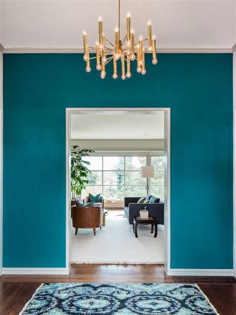 Light Teal Living Room by Teal Living Room Home Sweet Home