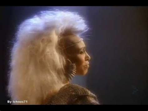 simply the best traduzione tina turner simply the best live in barcelona doovi