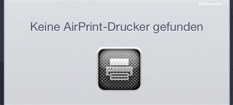 100 Floors Level 92 Android - airprint drucker die airprint unterst 252 tzen liste