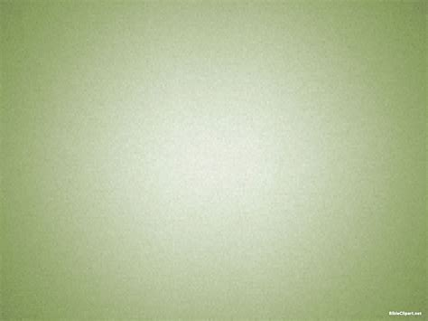soft green soft green keynote powerpoint background bible clipart