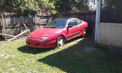 airbag deployment 2000 pontiac sunfire head up display service manual 1995 pontiac sunfire airbag cover removal service manual how to remove