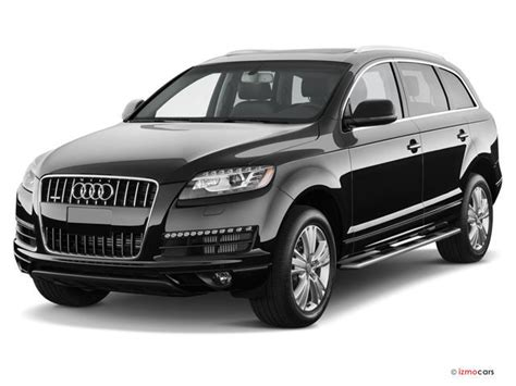 popular 2013 audi q7 buy cheap 2013 audi q7 lots from 2013 audi q7 prices reviews and pictures u s news world report