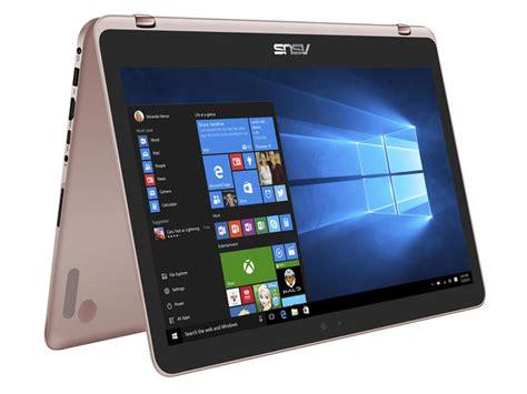 Laptop Asus Zenbook Flip Ux360uak asus zenbook flip ux360uak dq315t laptop bg