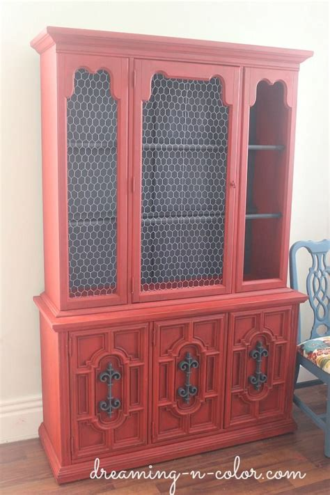 what to put in a china cabinet besides china 21 best images about my china cabinet redo ideas on